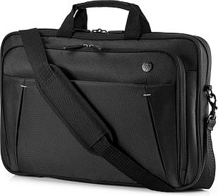 """Сумка HP HP Business Case(up to 15.6"""")"""