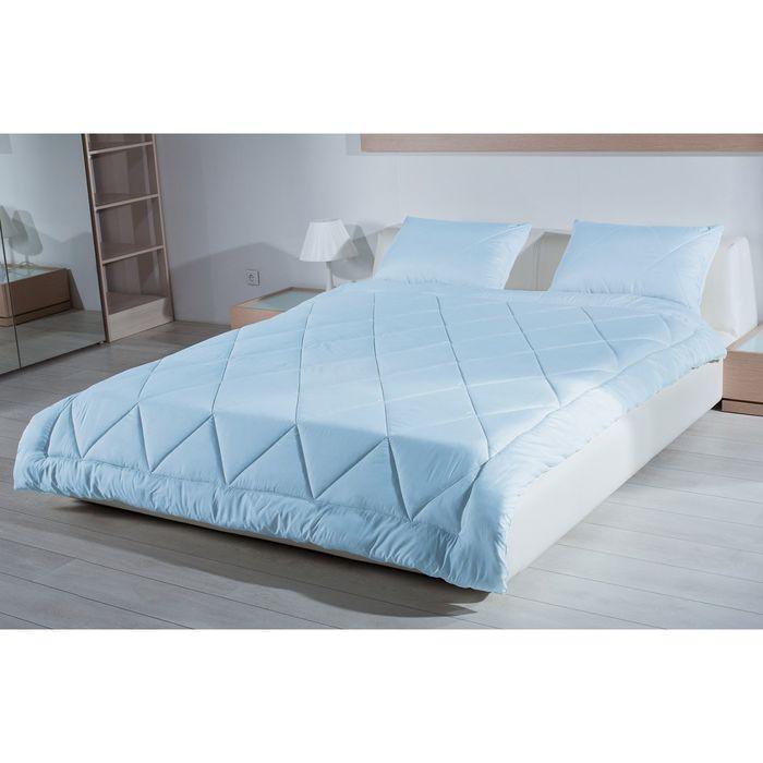 Одеяло Cashgora, размер 200х220 см