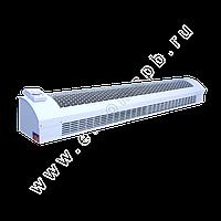 Тепловая завеса HINTEK RM-2420-3D-Y