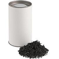 Чай Breakfast Tea в тубусе, белый