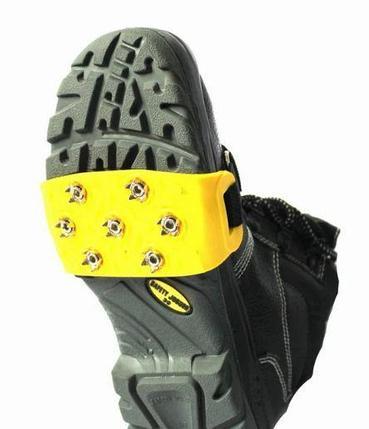 Шипы для обуви в Алматы, фото 2