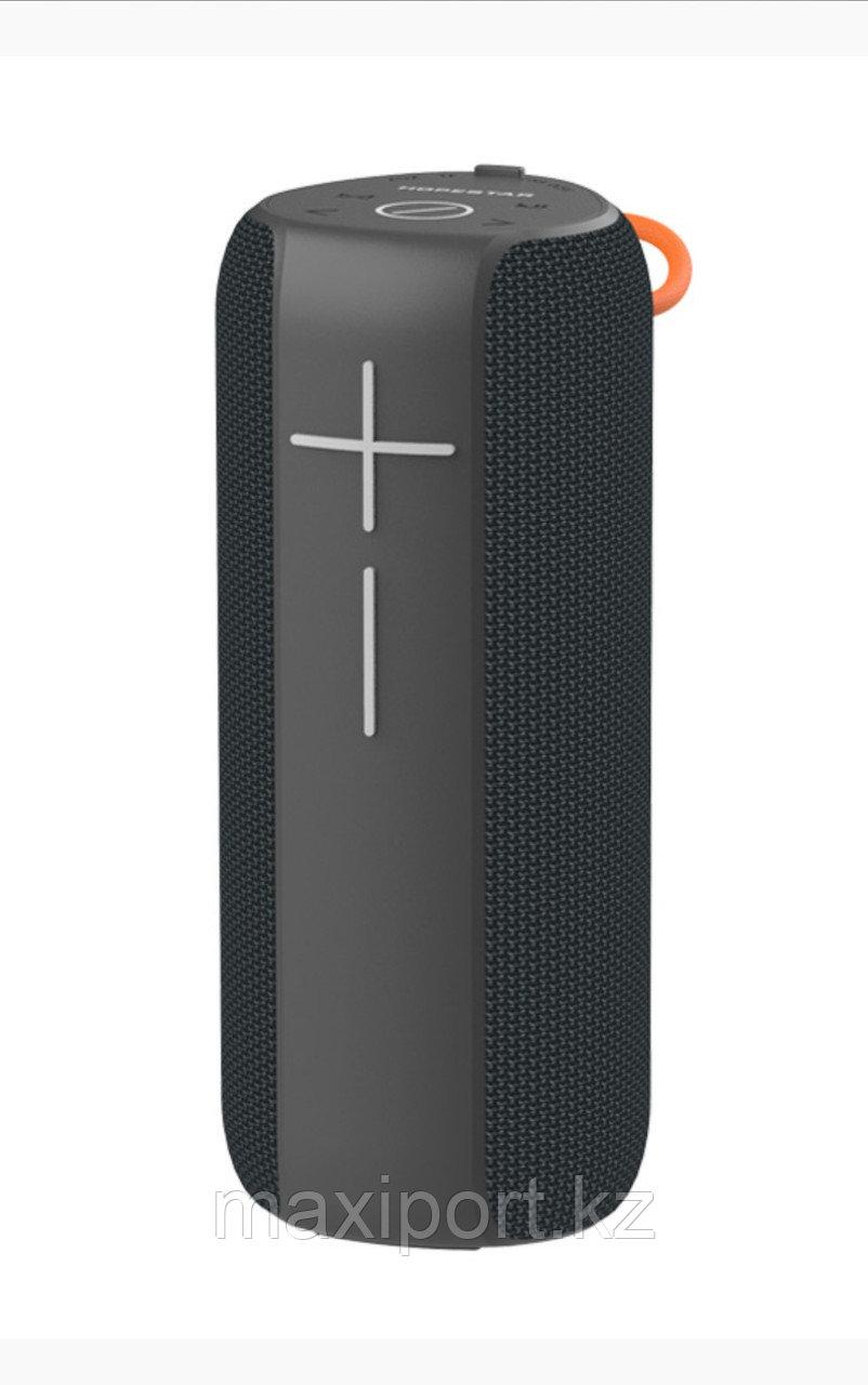 Портативная колонка Hopestar P14 Pro черная