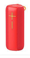 Портативная колонка Hopestar P14 Pro красная