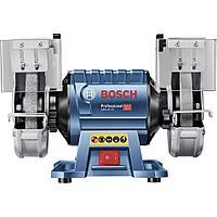 Точило  Bosch GBG 35-15