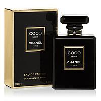 Chanel Coco Noir 100 ml. - Парфюмированная вода - Женский