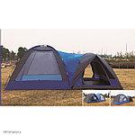 Палатка Mimir 1600 четырехместная, фото 2