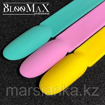 Матовый топ Velour BlooMax, 12мл