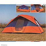 Палатка Mimir 1100 4-х местная, фото 2