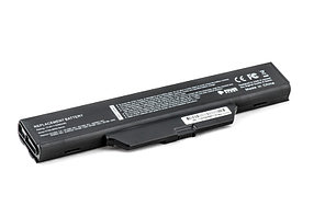 Аккумулятор PowerPlant для ноутбуков HP Business Notebook 6730s (HSTNN-IB51, H6720) 10.8V 5200mAh