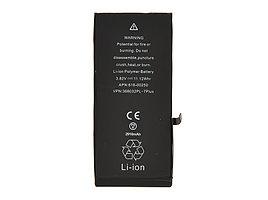 Аккумулятор PowerPlant Apple iPhone 7 Plus (616-00250) 2910mAh
