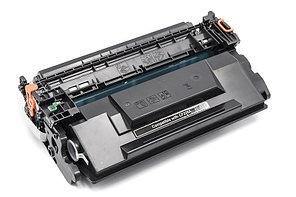 Картридж PowerPlant HP LJ Pro M402/M426 (CF226X) увеличенной емкости (с чипом)