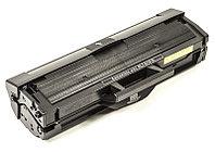 Картридж PowerPlant Samsung ML-2160/2165W/SCX-3400 (MLT-D101S)