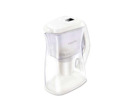 Фильтр-Кувшин для воды Philips AWP2970/10