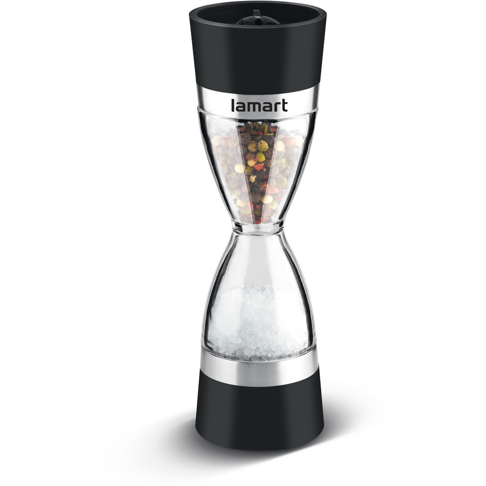 Измельчитель специй Lamart LT7045 Sandglass