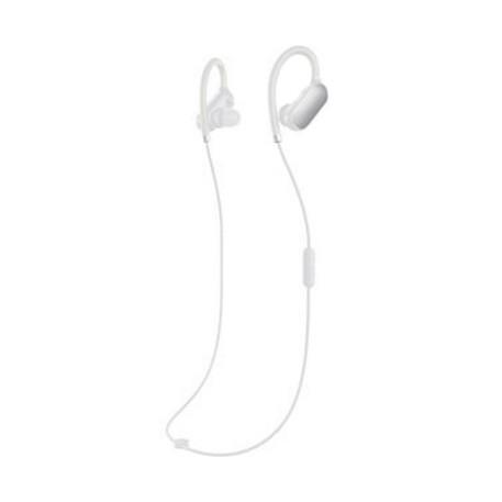 Наушники-вкладыши беспроводные Xiaomi Mi Sports белый(ZBW4379GL)