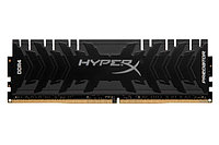 Память оперативная DDR4 Desktop HyperX Predator HX432C16PB3/8, 8GB