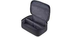 Кейс для камеры и аксессуаров GoPro ABCCS-001 (Compact Case)