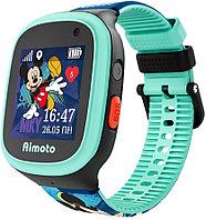 Смарт часы Aimoto Disney Микки