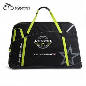Сумка для велосипеда Nooyah Travel