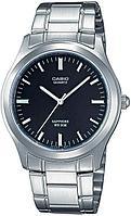 Часы наручные мужские Casio Collection MTP-1200A-1A