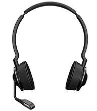 Jabra 9559-583-111 Гарнитура беспроводная Engage 75 Stereo