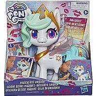 Интерактивный единорог Селестия My Little Pony, фото 1