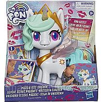 Интерактивный единорог Селестия My Little Pony