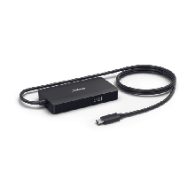 Jabra 14207-58 USB хаб PanaCast USB Hub, EU