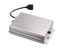 Однопортовый приемник сигнала UHF RFID