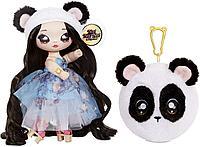 Кукла Na Na Na Surprise серия 4 Juli Joyful, фото 1