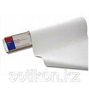 """Рулон 24"""" Epson C13S041847 PremierArt Water Resistant Canvas, фото 2"""