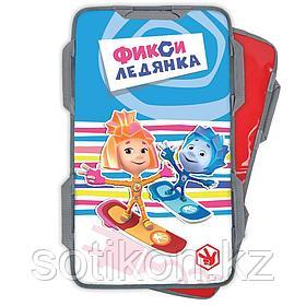 Nika ЛПФ4172/Г2