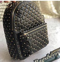 Рюкзак от Валентино