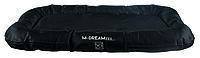 Лежанка M-Dreamzzz 120х90х12см черный M-Pets арт.10313008