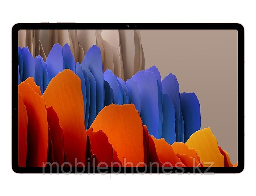 Планшет Samsung Galaxy Tab S7 Plus SM-T975 LTE Бронзовый
