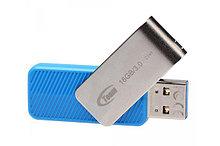Team Group TC143316GL01 USB-накпитель C143, 16 Гб