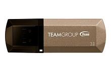 Team Group TC155316GD01 USB-накопитель C155, 16 Гб, USB 3.0