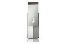 Team Group TC14232GW01 USB-накопитель C142, 32 Гб, USB 2.0