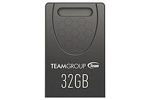 Team Group TC157332GB01 USB-накопитель C157, 32 Гб, USB 3.0