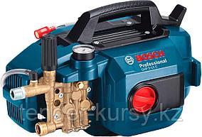Очиститель высокого давления GHP 5-65 Bosch