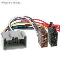ISO-переходник Intro ISO VV-04, Volvo S 40/XC 90