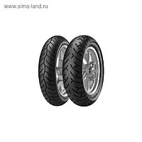 Мотошина Metzeler Feelfree Radiale 130/70 R16 61S Rear Скутер (2018)