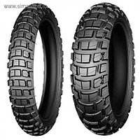 Мотошина Michelin Anakee Wild 150/70 R18 70R  Rear Эндуро