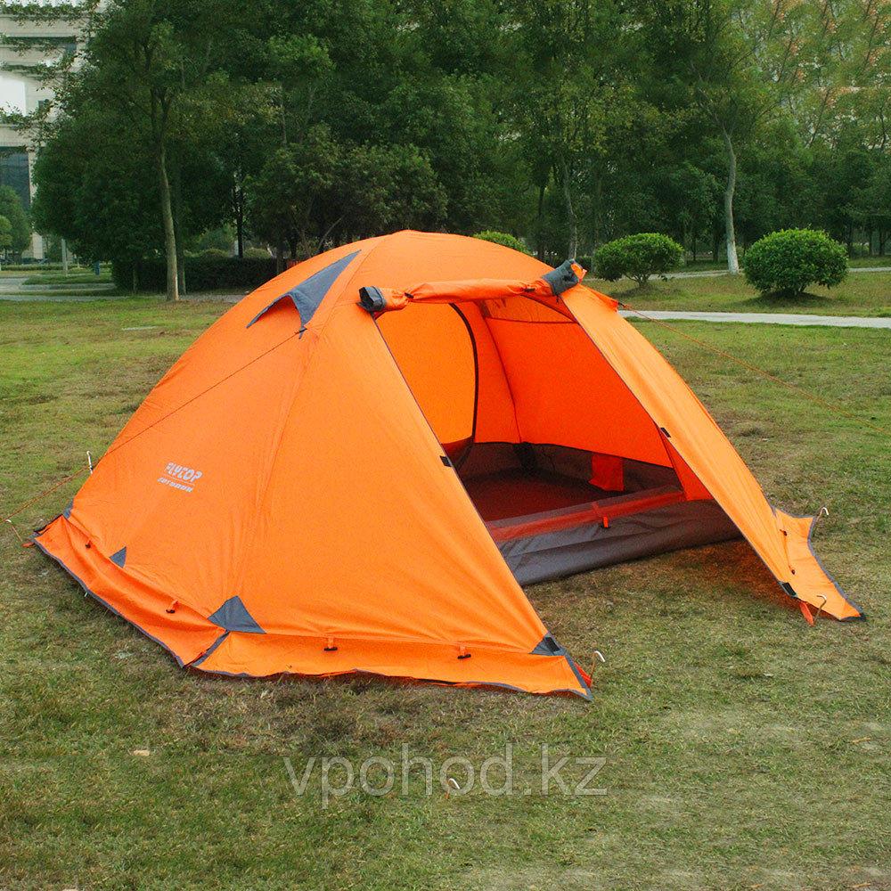Палатка SY 0011