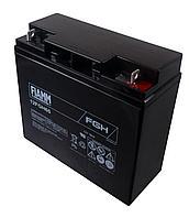 Аккумуляторная батарея Fiamm 12FGH65 (FGH21803)