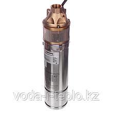 Насос скважинный СН-100-В