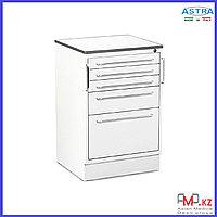 Стоматологическая мебель/ Astra (Италия)