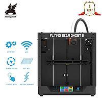 3D принтер FlyingBear Ghost 5 (набор для сборки)