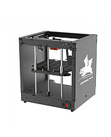 3D принтер FlyingBear Ghost 5, фото 3