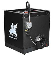 3D принтер FlyingBear Ghost 5, фото 4